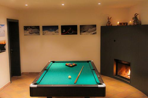 poolroom 1