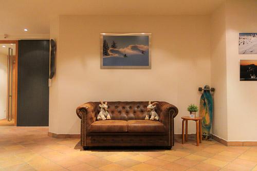 poolroom 3